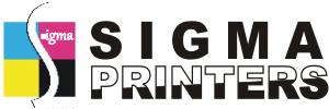 Sigma Printers